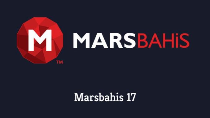 Marsbahis 17